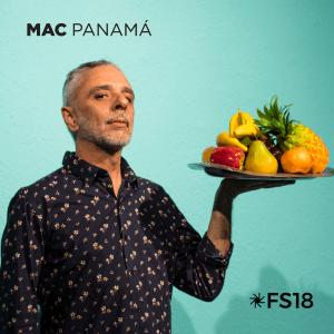 FOTOSEPTIEMBRE 2018: Circuito de fotografía de Panamá