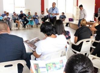 Escuela Básica Laboral del IPEL ha beneficiado a más de 1,900 trabajadores