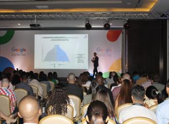 Panamá, un país cada vez más digital y oasis de oportunidades de negocio