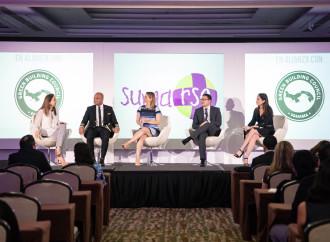Copa Airlines: Una gestión sostenible que brinda oportunidades para todos los panameños