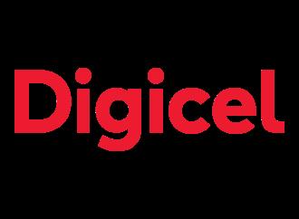 Digicel se corona con la red móvil más rápida en Panamá, según premio otorgado por Speedtest® by Ookla®