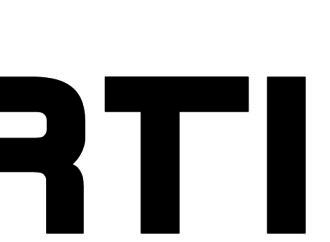 Fortinet reporta crecimiento en ingresos del 21%
