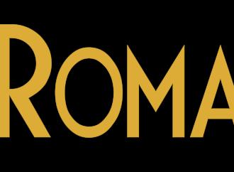 Mira el avance de ROMA de Alfonso Cuarón