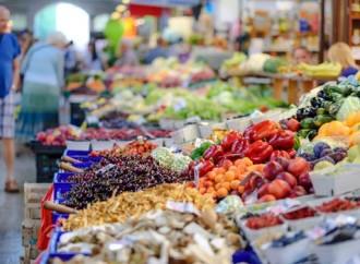 Los retos más impactantes que afectan a los Retailers