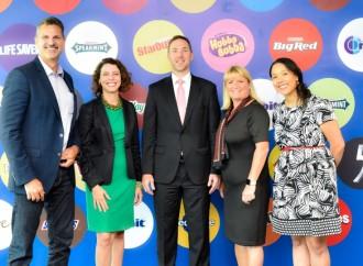 Mars Wrigley Confectionery abre las puertas en Panamá de su nuevo Hub para la región de Centroamérica y Caribe