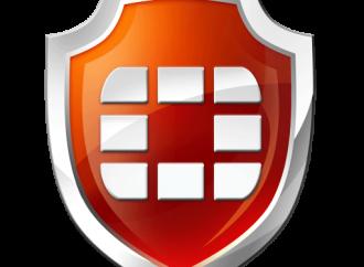 Fortinet firma un acuerdo de intercambio de información sobre ciberamenazas con IBM