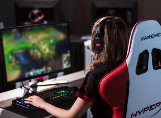 """HyperX celebra """"el día de los gamers"""" este 29 de agosto"""