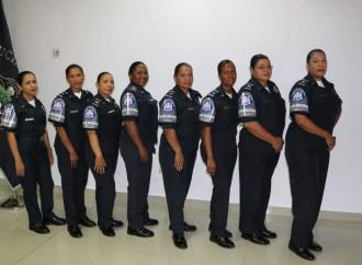 Panamá a la par de países que cuentan conServicio Policial Especializado en Violencia de Género