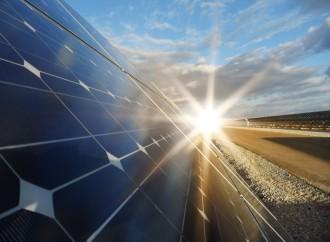 Tetra Pak® alcanza el 50% de energía renovable tan sólo dos años después del compromiso RE100