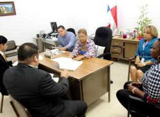 Más de un millón recuperó Defensoría Gratuita en ocho meses a favor de los trabajadores