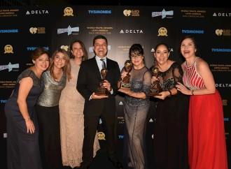 Clientes nombran a Delta como la Marca líder de Aerolíneas, en uno de sus seis World Travel Awards