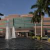 Colegio Estadounidense de Cirujanos, brinda acreditación a Cleveland Clinic para sus programas de tratamiento del cáncer rectal