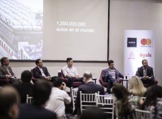 Panamá avanza hacia una economía digital