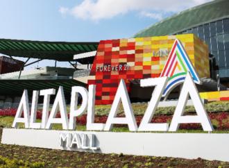 AltaPlaza Mall presenta su calendariodeactividades del mes de septiembre