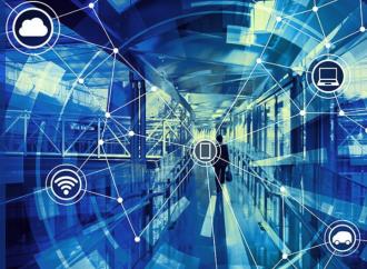 Telefónica Business Solutions inaugura el Centro de Operaciones de Seguridad para la protección y gestión de datos de empresas