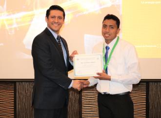 Celsia participa del III Congreso Eléctrico de la Universidad Tecnológica de Panamá