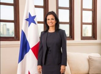 Council of the Americas concederá a VicepresidentaIsabel de Saint Malo Premio Bravo comoLíder Innovadora del Año