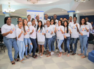 Pro Joven capacitará a más de mil estudiantes en habilidades para el trabajo