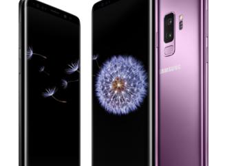 Disfruta el Black Weekend con las promociones que Samsung ofrece