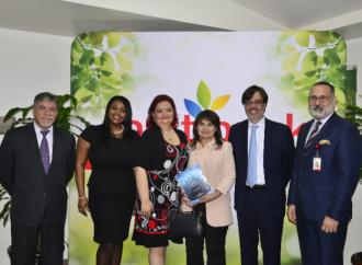 Multi Financial Group Celebró el Día del Abogado