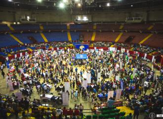 Chiricanos tendrán feria de empleo el próximo 20 de septiembre