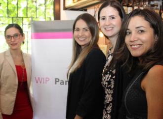 Morgan & Morgan participó en conversatorio sobre la paridad de género en las empresas