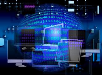 5 aportes de la Inteligencia Artificial al comercio electrónico
