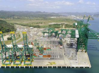 PSA Panamá no guarda relación con vacantes fraudulentas en Puerto Rodman