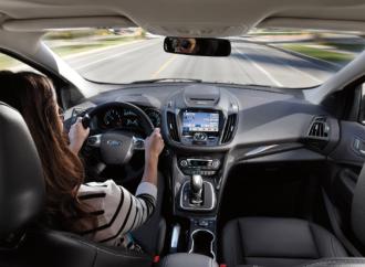 Poco esfuerzo, gran impacto: cómo la conducción ecológica puede reducir el consumo de combustible