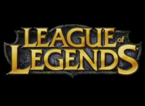 Mastercard firma con League of Legends® como el primer socio global del esport más grande del mundo