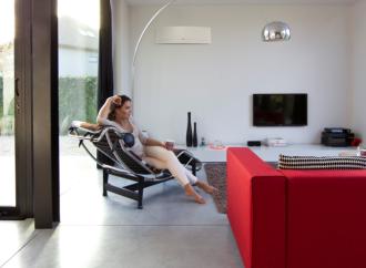 ¿Llevas mucho tiempo sin usar tu aire acondicionado? Daikin te da algunos consejos
