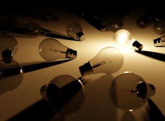 La Vida sin Electricidad