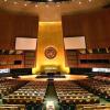 Costa Rica abogará por un mundo sostenible, inclusivo y pacífico en la 73 Asamblea de la ONU