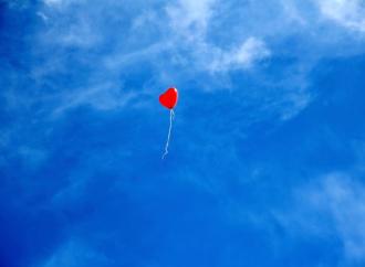 Llamado de alerta en el Día Mundial de Corazón