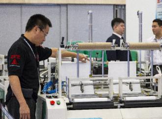 FIB cerró su XXXII edición con la mejor muestraen tecnología y equipos para la industria