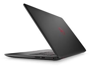 Dell presenta los modelos G3 y G7 de la Serie G, su apuesta para conquistar al mercado gamer en la región