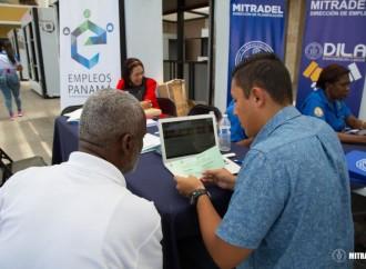 MITRADEL continúa con jornadas de docencia a través de las clínicas laborales
