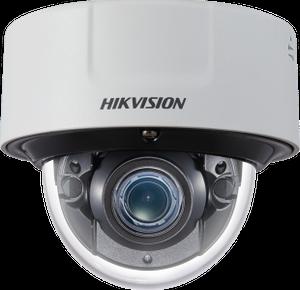 Hikvision obtiene la Certificación FIPS 140-2