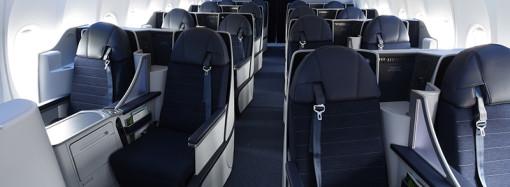 Conoce cómo Copa Airlines se prepara para implementar medidas de higiene y desinfección en sus aeronaves