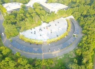 Mastercard es el primer participante de la Industria de Pagos en recibir aprobación para la Reducción de Emisiones basados en la Ciencia