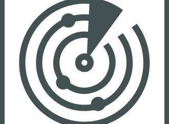Fortinet presenta una nueva solución de control de acceso a la red para seguridad del IoT