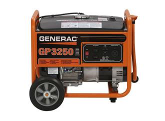 GP 3250