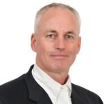 John Maddison, vicepresidente senior de Productos y Soluciones de Fortinet