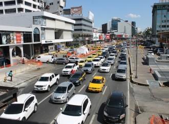 Congreso Latinoamericano de Sostenibilidad, Ecología y Evolución y plantea retos a la agenda ambiental