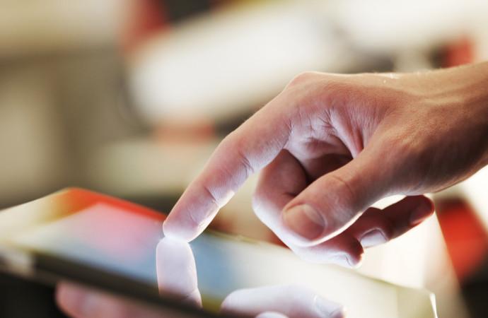 El impacto del código abierto en el desarrollo de la banca digital