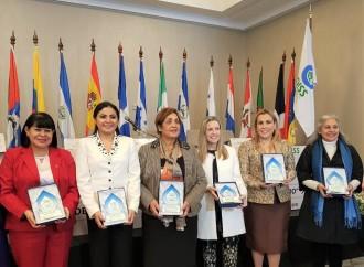 Panamá cuenta con una norma país sobre Igualdad de Género
