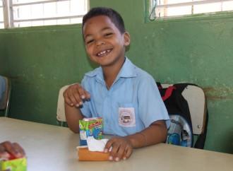 26 de septiembre, Día mundial de la leche escolar: La importancia del vaso de leche escolar