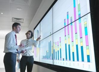 Tecnología fortalece proyecciones de demanda en las empresas