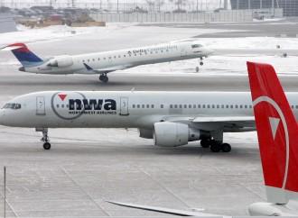 La fusión de Delta Airlines – Northwest: Una aerolínea de trayectoria y solidez de escala Mundial