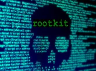 ESET descubreel primer rootkit activo que permite controlar de forma completa cualquier dispositivo